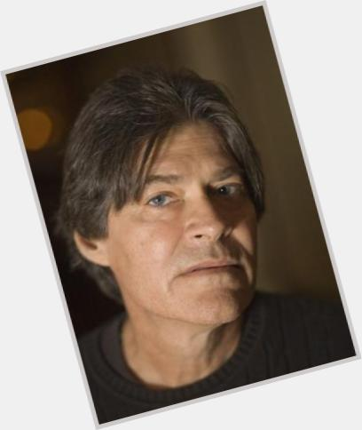 Jack Ketchum birthday 2015