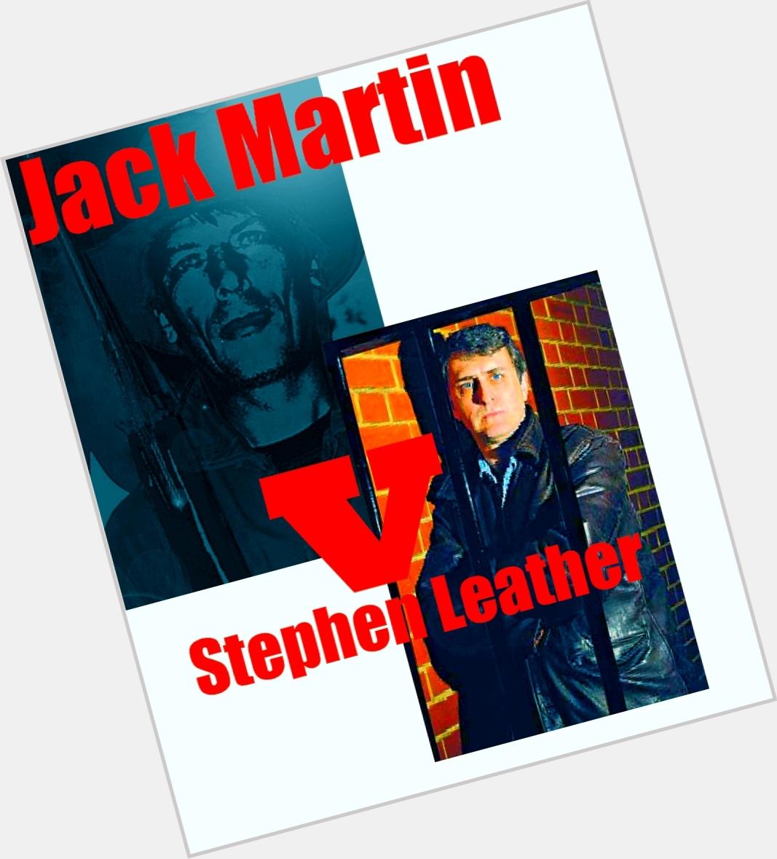 "<a href=""/hot-men/jack-martin/where-dating-news-photos"">Jack Martin</a>"