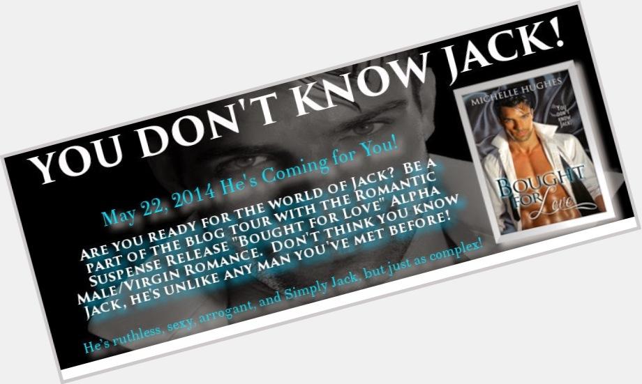 Jack May body 4.jpg
