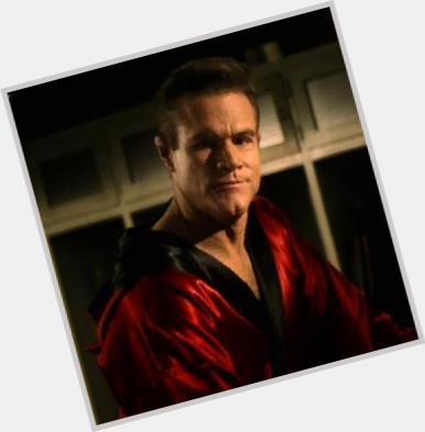 """<a href=""""/hot-men/jack-murdock/where-dating-news-photos"""">Jack Murdock</a>"""