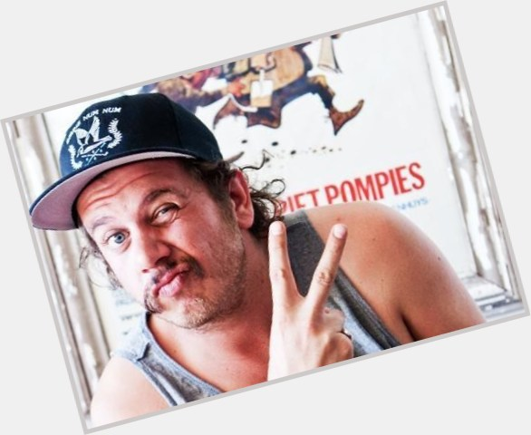 Jack Parow new pic 1