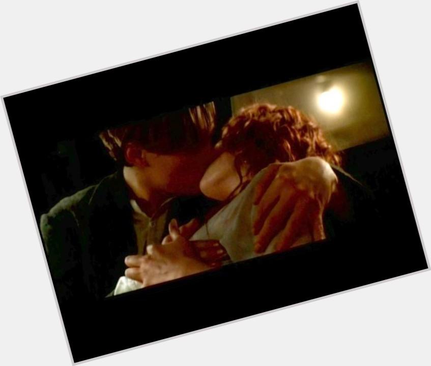 "<a href=""/hot-men/jack-rose/where-dating-news-photos"">Jack Rose</a>"
