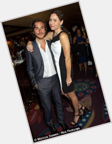 "<a href=""/hot-men/jack-savoretti/where-dating-news-photos"">Jack Savoretti</a>"