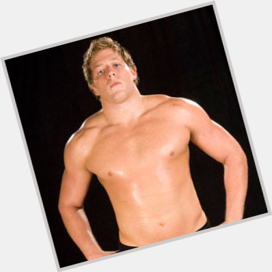 Http://fanpagepress.net/m/J/Jack Swagger Hairstyle 3