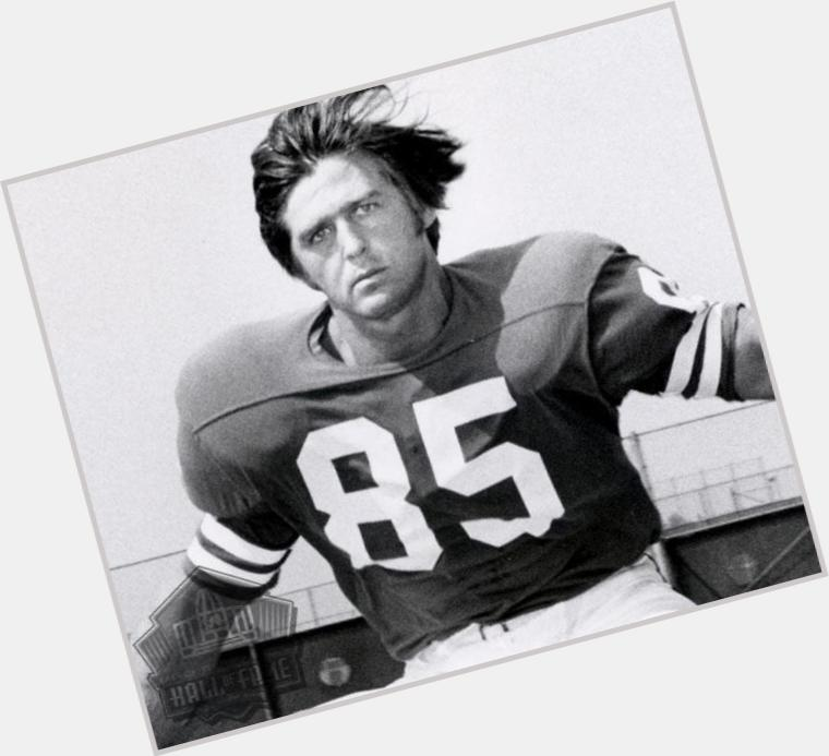 Jack Youngblood birthday 2015