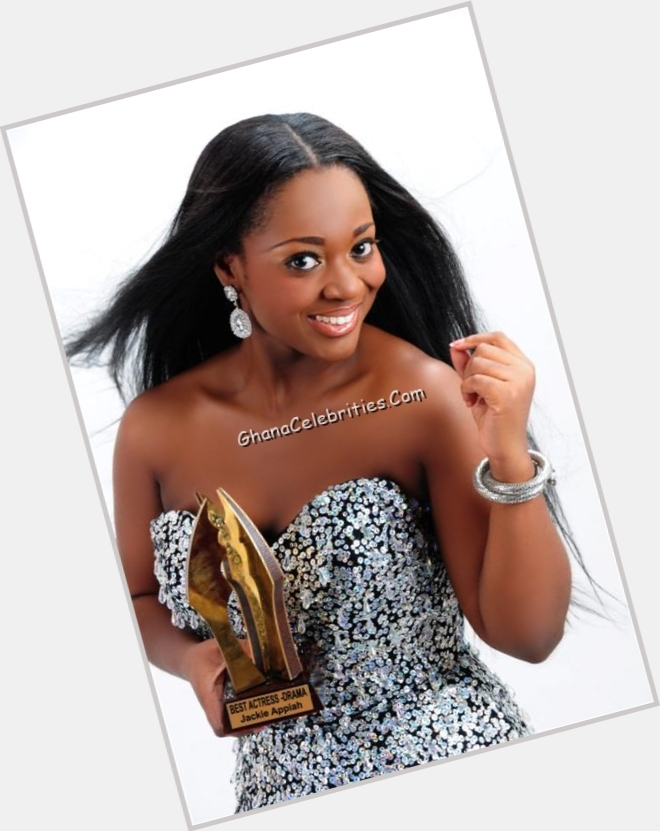 """<a href=""""/hot-women/jackie-appiah/where-dating-news-photos"""">Jackie Appiah</a>"""