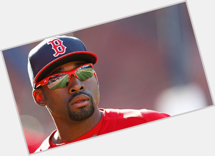 Jackie Bradley Jr. birthday 2015
