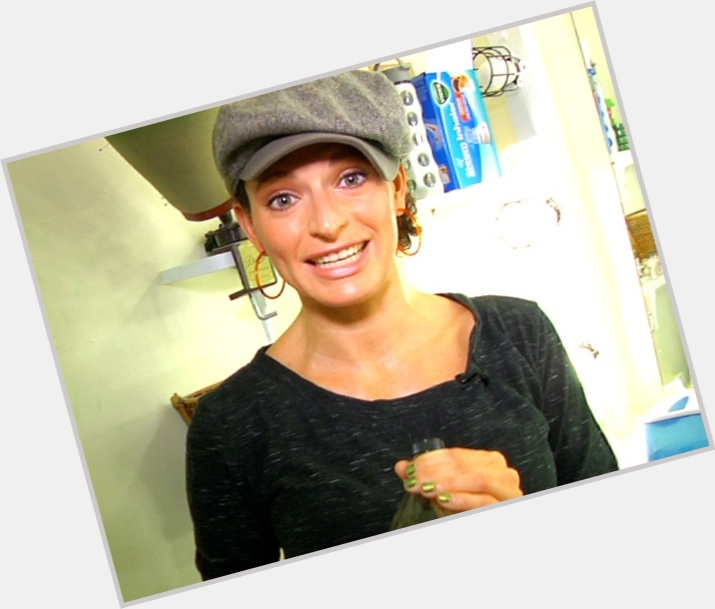 Jackie Burns new pic 4.jpg
