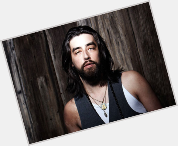 Jackie Greene birthday 2015