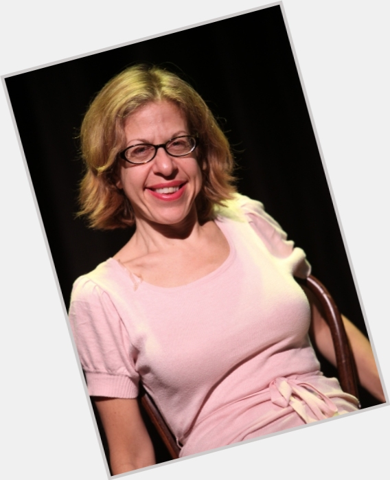 Jackie Hoffman born November 29, 1960 (age 57) naked (76 fotos) Sideboobs, 2018, braless
