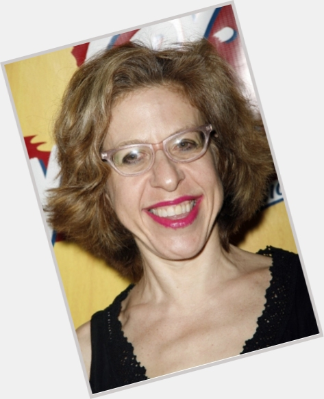 Jackie Hoffman new pic 1.jpg