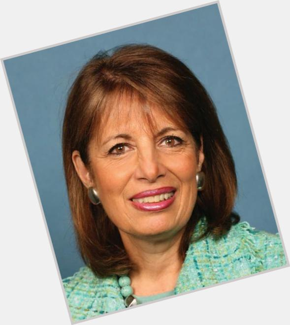 Jackie Speier birthday 2015