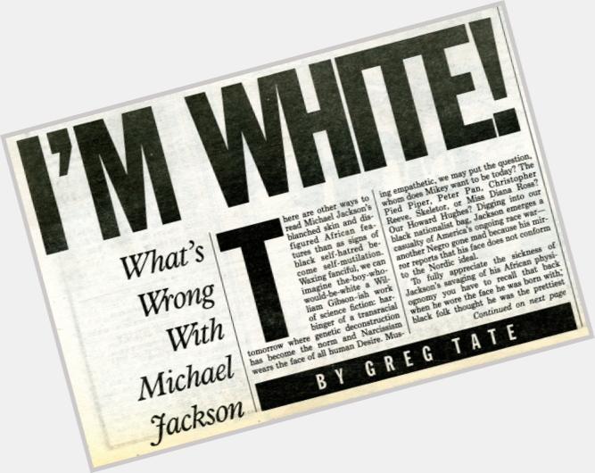 "<a href=""/hot-men/jackson-tate/where-dating-news-photos"">Jackson Tate</a>"