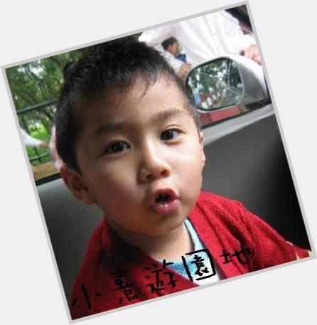 Jacky Wong birthday 2015