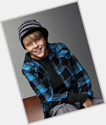 Jacob Bertrand new pic 1.jpg