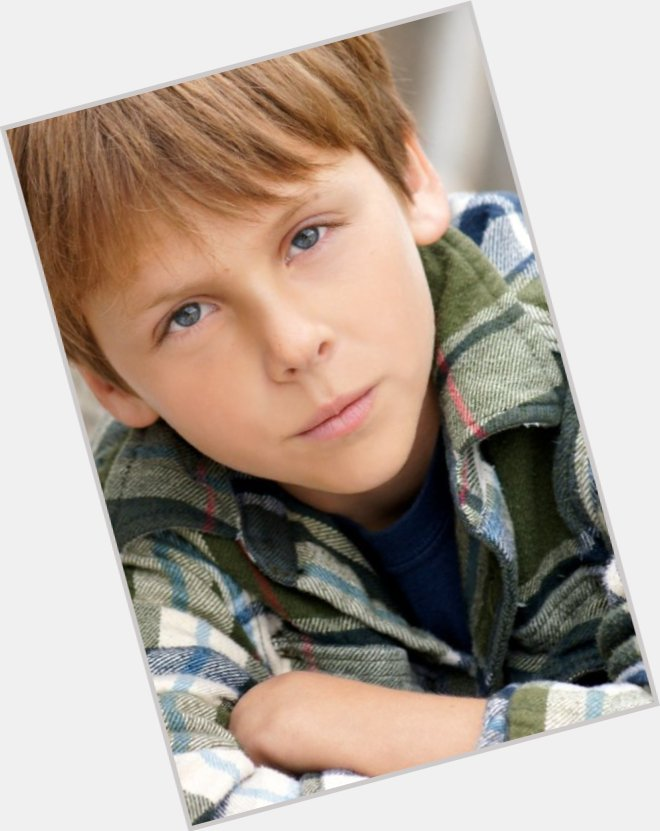 Jacob bertrand 2018
