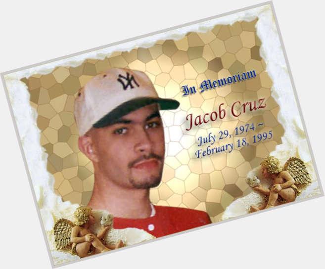 Jacob Cruz sexy 0.jpg