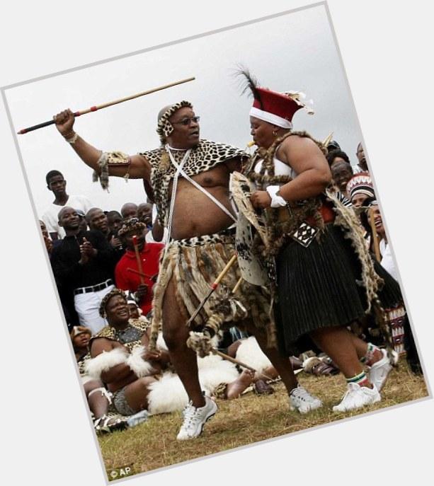 "<a href=""/hot-men/jacob-zuma/where-dating-news-photos"">Jacob Zuma</a>"