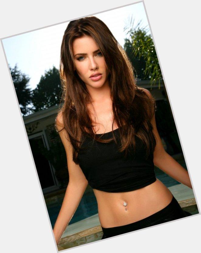 Jacqueline Macinnes body 8