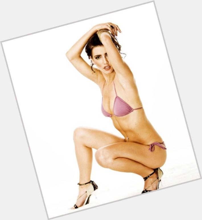 Jacqueline Macinnes new pic 4