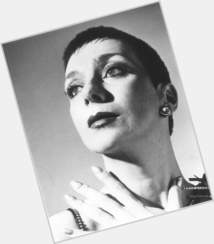 """<a href=""""/hot-women/jacqueline-pearce/where-dating-news-photos"""">Jacqueline Pearce</a> Voluptuous body,  dark brown hair & hairstyles"""