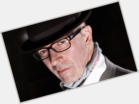 """<a href=""""/hot-men/jacques-audiard/where-dating-news-photos"""">Jacques Audiard</a>"""