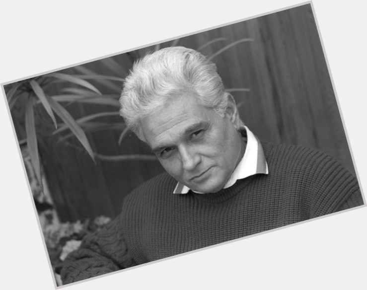 Jacques Derrida birthday 2015