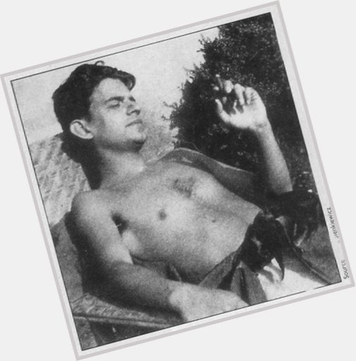 """<a href=""""/hot-men/jacques-lacan/where-dating-news-photos"""">Jacques Lacan</a>"""