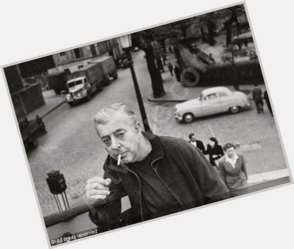 "<a href=""/hot-men/jacques-prevert/where-dating-news-photos"">Jacques Prevert</a>"
