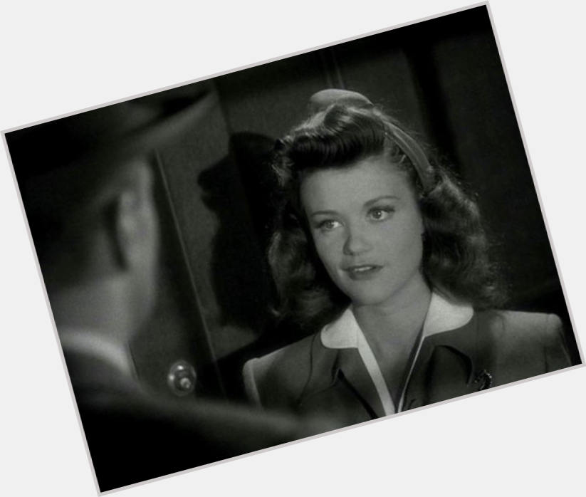 Jacques Tourneur dating 3.jpg