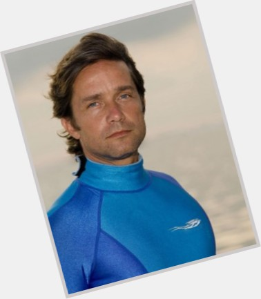 "<a href=""/hot-men/jacques-yves-cousteau/where-dating-news-photos"">Jacques Yves Cousteau</a>"
