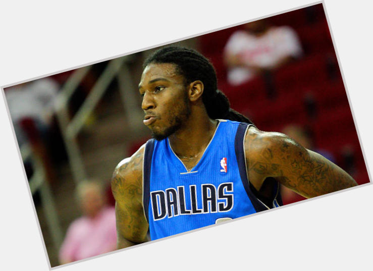 Jae Crowder birthday 2015