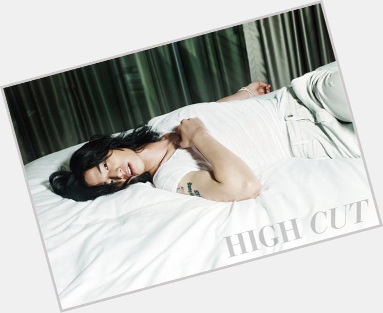 "<a href=""/hot-men/jae-rim-song/is-he-gay-dating"">Jae Rim Song</a>"