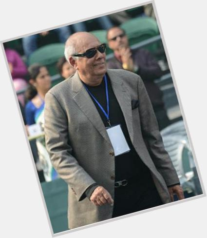 Jaidip Mukerjea birthday 2015