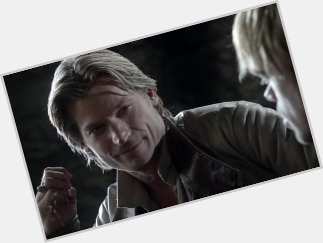 Jaime Lannister new pic 1.jpg