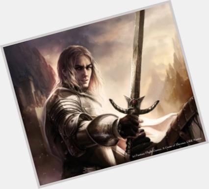 Jaime Lannister sexy 0.jpg