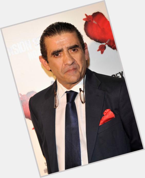 """<a href=""""/hot-men/jaime-martinez-bordiu/where-dating-news-photos"""">Jaime Martinez Bordiu</a> Average body,  dark brown hair & hairstyles"""