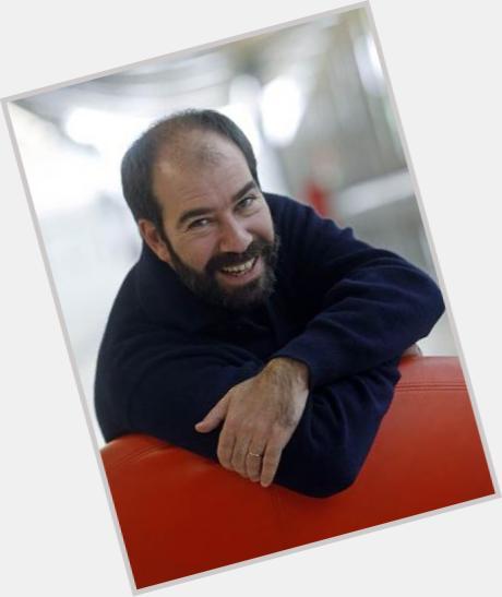 Jaime Rosales new pic 1.jpg