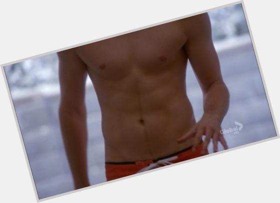 Jake Gardiner body 3.jpg