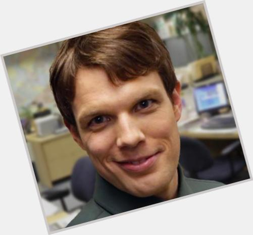 Jake Lacy new pic 1.jpg
