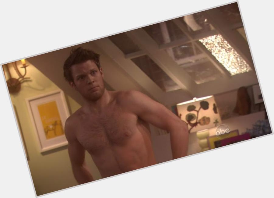 Jake Lacy sexy 5.jpg