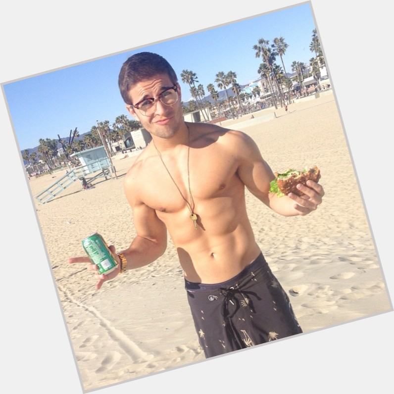 "<a href=""/hot-men/jake-miller/is-he-single-married-hispanic-engaged-mac-miller39s"">Jake Miller</a>  dark brown hair & hairstyles"