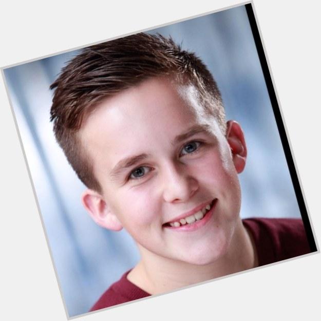 Jake Pratt birthday 2015