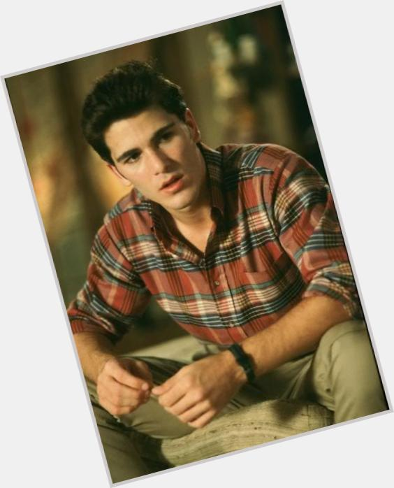 Jake Ryan new pic 1.jpg