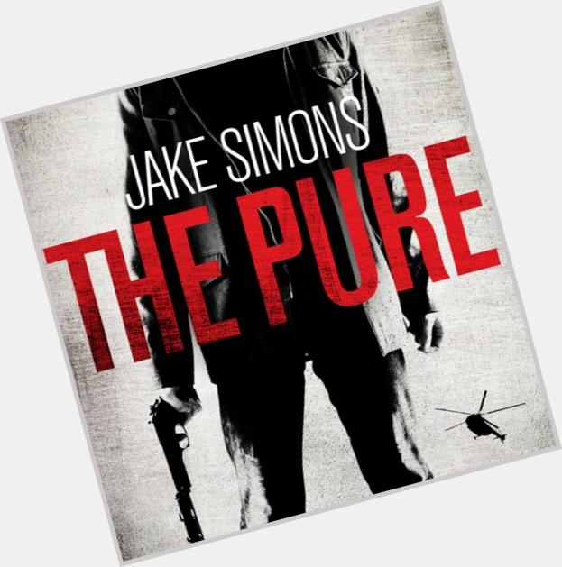 "<a href=""/hot-men/jake-simons/where-dating-news-photos"">Jake Simons</a>"