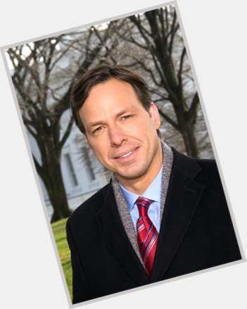 Jake Tapper exclusive hot pic 4.jpg