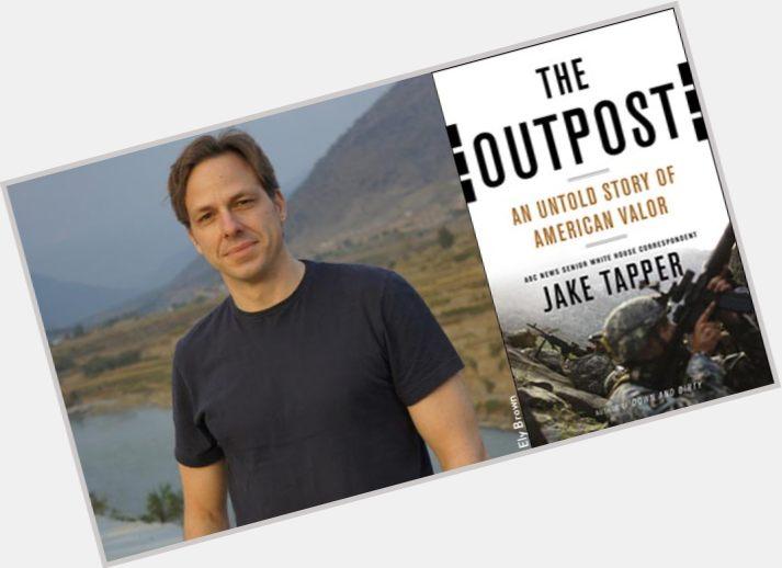 Jake Tapper full body 9.jpg
