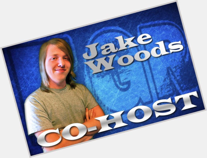 Jake Woods new pic 1.jpg