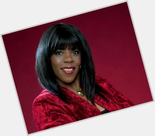 Jaki Graham new pic 1