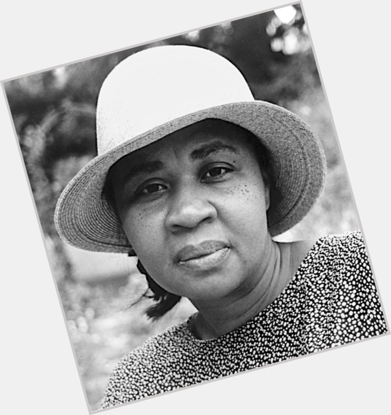 jamaica kincaid girl Jamaica kincaid- girl the poem girl by author jamaica kincaid shows love and family togetherness by creating microcosmic images of the way mothers raise their children in order to survive upon closer examination, the reader sees that the text is a string of images in westerner caribbean family practices.